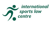 Asser International Sports Law Blog