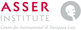 Asser Institute - Centre for International & European Law
