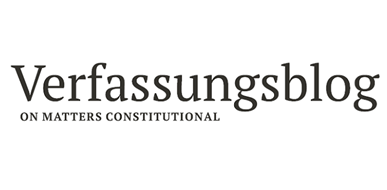 concluding asser verfassungsblog symposium final thoughts on