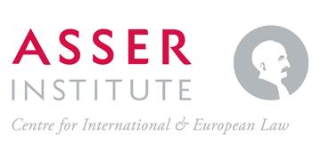 Asser International Sports Law Blog   Become a Contributor