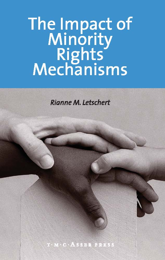 The Impact of Minority Rights Mechanisms